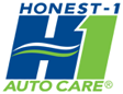 Honest-1 Auto Care - North Las Vegas, NV. logo