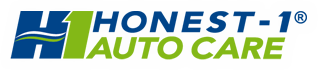 Honest-1 Auto Care North Las Vegas